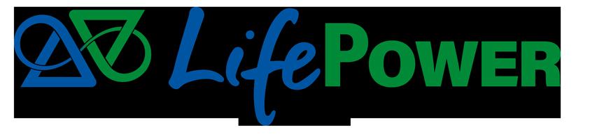 LifePower